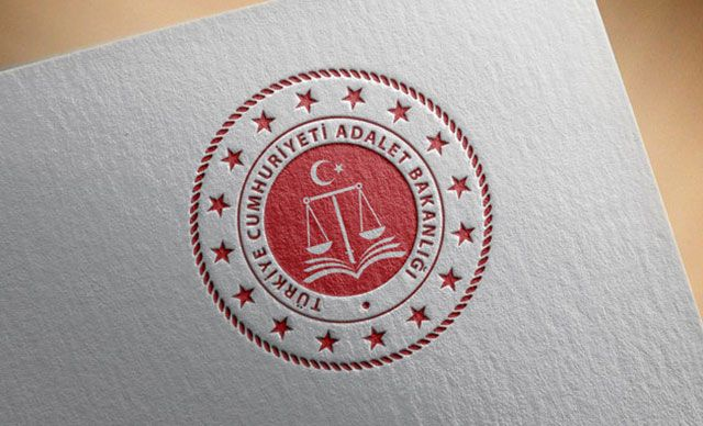 adalet bakanligindan adli sicil kayitlari icin yeni uygulama